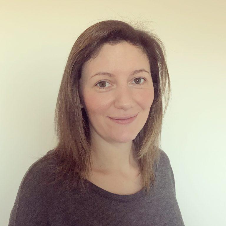 Kayleigh Burton | Antenatal Teacher