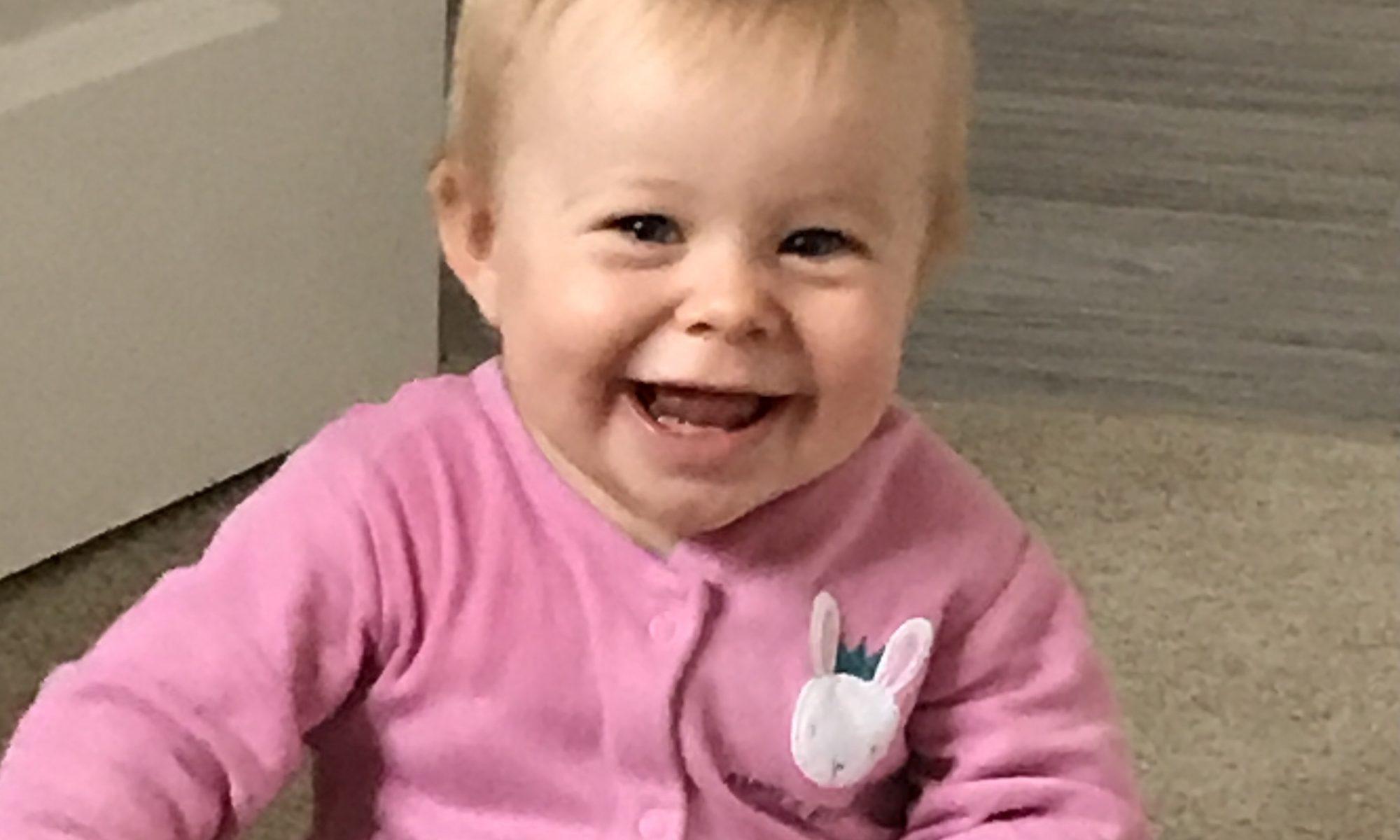 baby classes in buckingham
